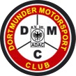 Dortmunder Motorsport Club